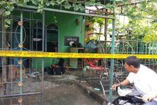 Tiga Tersangka Penyerangan Polda Sumut Dibawa ke Jakarta