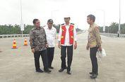Gerindra Minta Jokowi Tak Hanya Bangun Infrastruktur