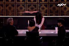 Pesulap Indonesia, The Sacred Riana, Juarai Asia's Got Talent