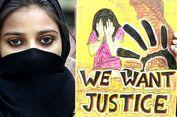 Video 3 Pria Lecehkan 2 Wanita di Muka Umum Beredar, Polisi Bertindak