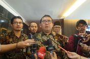 Sebut Listrik Sudah Suplus, Fadli Zon Minta Proyek 35.000 MW Dievaluasi