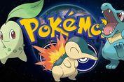 Saat 'Pokemon Go' Digunakan untuk Pelajaran Sains