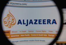 Mengapa Israel Berkeras Tutup Jaringan Al-Jazeera?