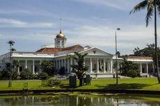 Senin Siang Ini, Jokowi Jamu Raja dan Ratu Swedia di Istana Bogor