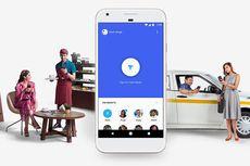 Google Rilis Layanan Unik e-Money di India, Selanjutnya Indonesia?