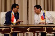 ASEAN Kritik Uji Coba Rudal dan Nuklir Korut