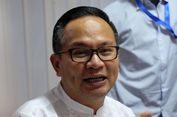 Indonesia Sudah Saatnya Lakukan Redenominasi
