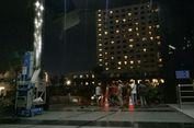Plafon Gedung KPK Jebol, Bagaimana Kondisinya Sekarang?