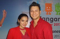 Dikaruniai Putra Kedua, Christian Sugiono dan Titi Kamal Berahasia