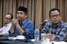 Tepis Isu SARA pada Pilkada Jabar, Pendamping Ridwan Kamil Disarankan dari Santri