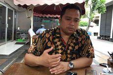 Secara Bertahap, Lampu Merah di Kota Tangerang Akan Dikurangi