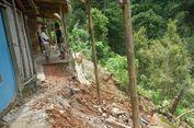Ada Tunjangan Rp 900.000 Per Orang untuk Korban Bencana Alam Pacitan