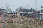 Bantuan dan Gugatan 'Class Action' Jadi Alasan Bertahan di Pasar Ikan