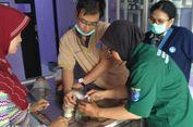 Sering Dikabarkan Tutup Permanen, Puskeswan Depok Buka Situs Resmi