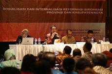 Hendrar Prihadi Buka-bukaan Kondisi Kota Semarang