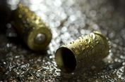 Polri Mengaku Punya Prosedur Terkait Penembakan Pelaku Kejahatan