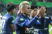 Pernyataan Arema FC soal Kabar Gonzales Pelatih Timnas U-19