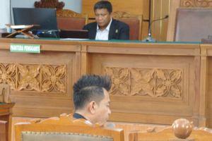 Hakim Praperadilan Novanto: Ahli Ini Penampilannya Gaul, tapi Pintar Sekali