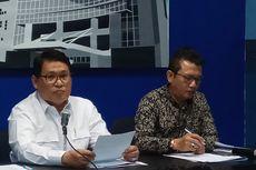 Tawaran Perlindungan LPSK kepada Saksi Kasus Korupsi Sering Tak Direspons