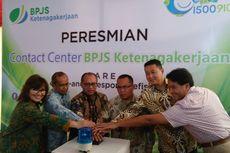 Gandeng Infomedia, BPJS Ketenagakerjaan Perkuat Layanan Contact Center