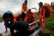 Berenang di Danau Segara Anak Rinjani, Pendaki Asal Bali Meninggal