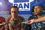 Koalisi PAN-PKB Cukup Usung Calon Sendiri di Pilkada Pamekasan