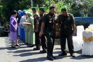 Soal Film G30S/PKI, Panglima TNI Sebut Ide Presiden Jokowi Luar Biasa