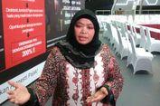 Jelang Fit & Proper Test, Indef Minta Calon Komisioner OJK Independen