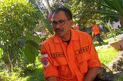 Kemarau, 8 Kecamatan di Sukabumi Alami Kekeringan