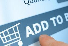 Simak Tips Belanja Keperluan Si Kecil di Toko Online