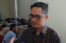 Bukti Video Miryam Tak Diputar Hakim Praperadilan, Ini Kata KPK