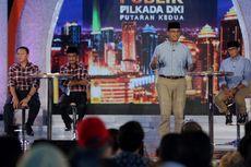Tarik Ulur Dukungan Partai Islam di Pilkada Jakarta