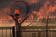 Pengadilan Den Haag Cabut Kewarganegaraan 4 Teroris Belanda