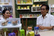 Begini Cara Produk Indonesia Bisa Bersaing di Jepang