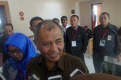 KPK Dalami Keterlibatan Hakim dalam Dugaan Suap Panitera PN Jaksel