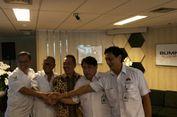 Holding BUMN Tambang Terbentuk, Akusisi Saham Freeport Target Utama