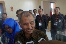 Kasus Suap Panitera PN Jaksel, KPK Berharap Manajemen Peradilan Lebih Baik