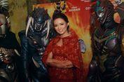 Segera Menikah, Stella Cornelia-Fendy Chow Kejar Setoran