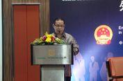 Perusahaan Diminta Ajari Tenaga Kerja Asing Bahasa Indonesia
