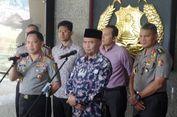 Tuduhan Pansus terhadap Agus Rahardjo Dinilai Hendak Jatuhkan KPK