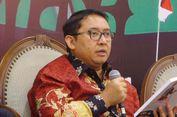Tiga Tahun Jokowi-JK, Fadli Zon Beri Nilai 5