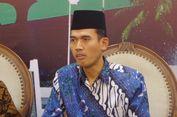 Sekretaris Komisi Fatwa MUI Nilai Imunisasi Dibolehkan
