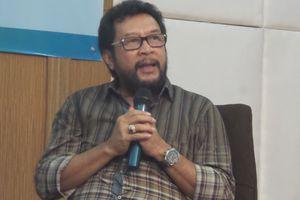 Yorrys Raweyai: Setya Novanto Hampir Pasti Jadi Tersangka e-KTP