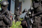 Indonesia-Australia Tingkatkan Kerja Sama Penanganan Terorisme dan Radikalisme