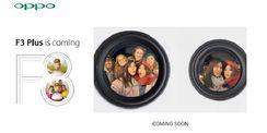 """Hari Ini, Simak """"Live Blog"""" Peluncuran Oppo F3 Plus di Kompas.com"""