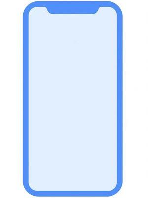 Icon D22