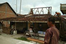 Nelayan di Pantura Rembang Peroleh Program Bedah Rumah Ditjen KKP