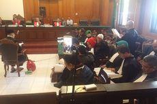 Kuasa Hukum Alfian Tanjung Sebut Dakwaan Jaksa Amburadul