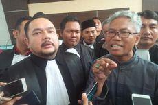 5 Berita Populer Nusantara: Pria Dibui karena Hina Presiden di Medsos hingga Buni Yani Protes karena Jaksa Hadirkan Video Ahok