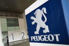 Peugeot Indonesia Bantah Cerai dari Astra